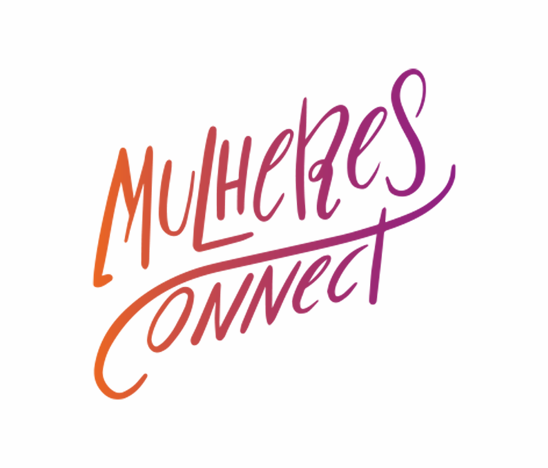 Mulheres Connect