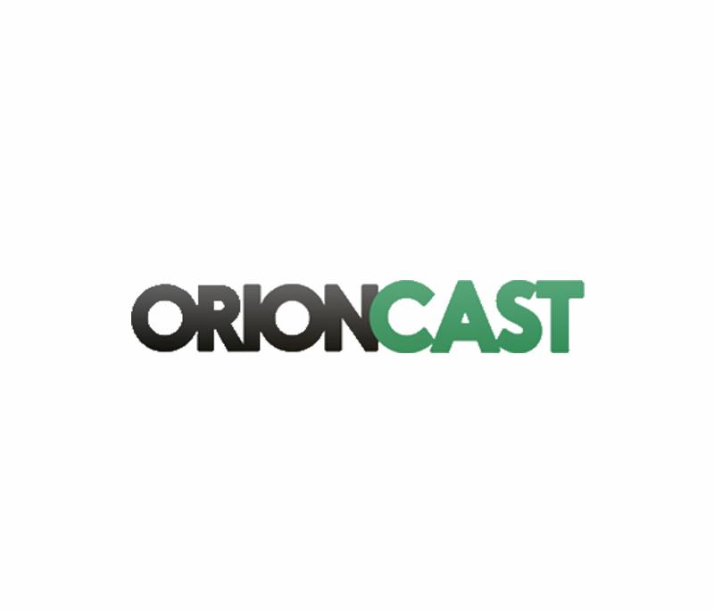 OrionCast