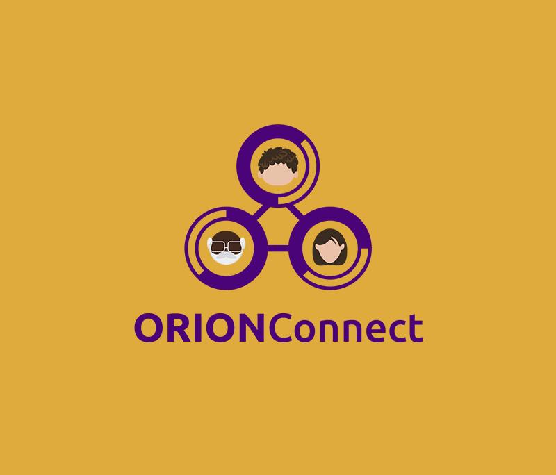 OrionConnect