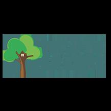 Turma da Árvore
