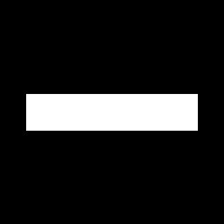 Semana de Inovação – ACATE
