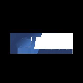Semana da Inovação – ATPlus