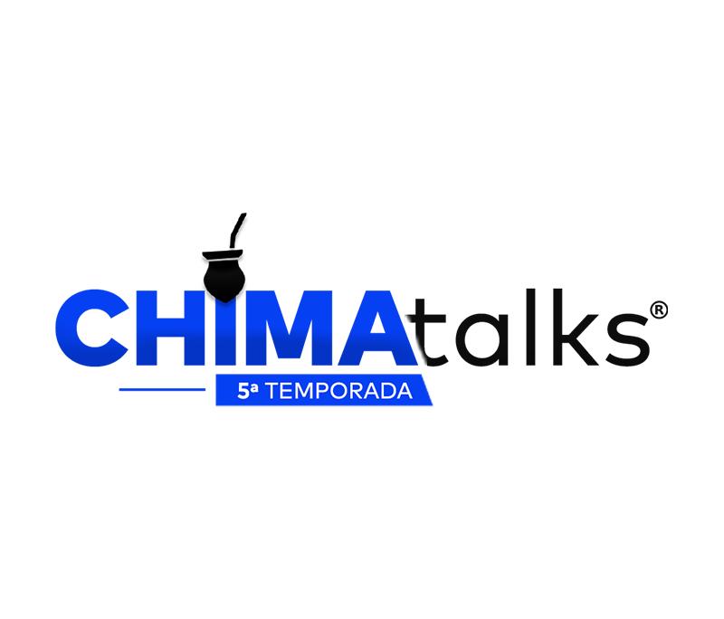 ChimaTalks