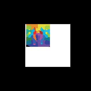 Semana de Inovação – FAPESC