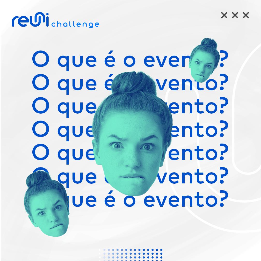 ORION – REUNI CHALLENGE – 4