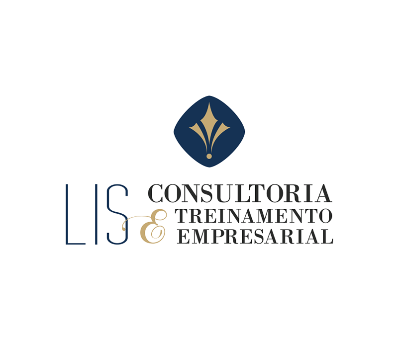LIS consultoria