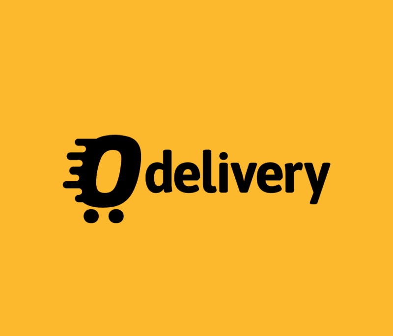 O Delivery