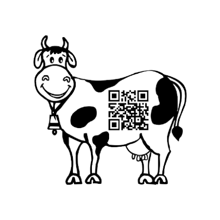 CowTrol-removebg-preview
