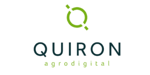 Quiron-1-removebg-preview